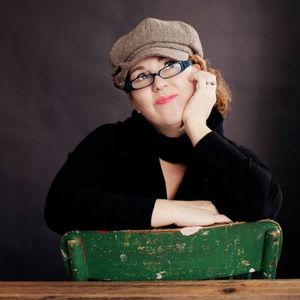 Anthropologie Other - Meet your Posher, Nicole